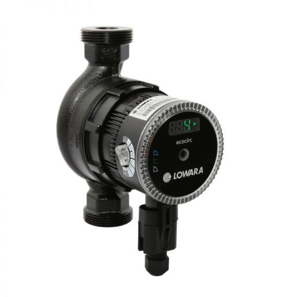 ecocirc-premium-1000x1000-cm-resize