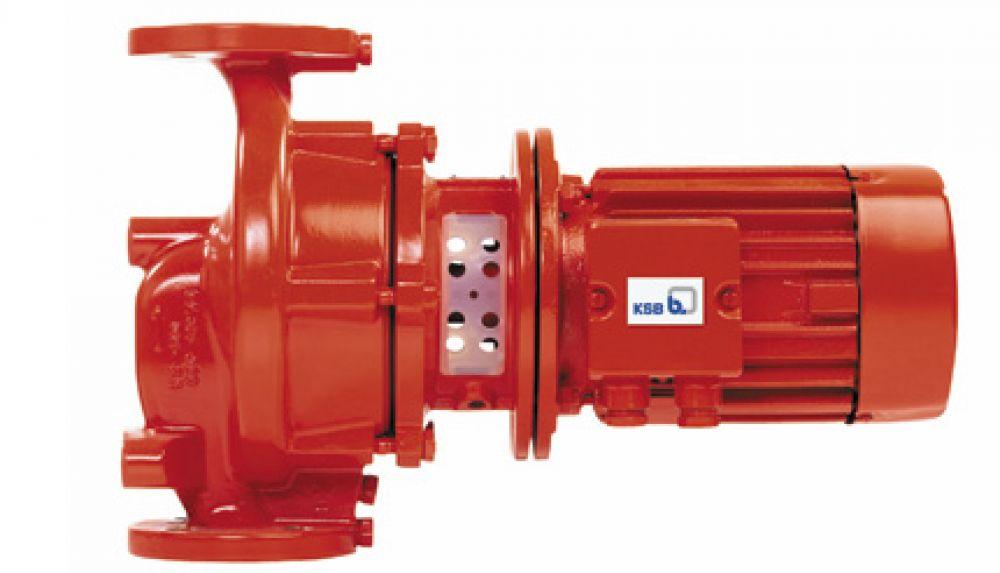 etaline-ksb3-d282d3-1000x1000-cm-resize
