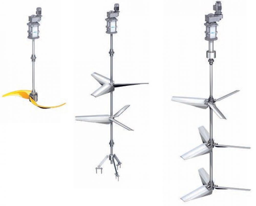 mieszadlo-pionowe-1000x1000-cm-resize